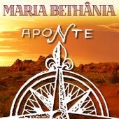 Aponte by Maria Bethânia