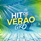 Hit de Verão Gr6 de Various Artists