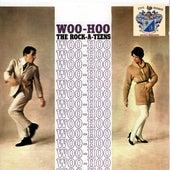 Woo-Hoo by The Rock-A-Teens