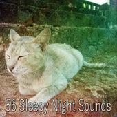 56 Sleepy Night Sounds by Ocean Waves For Sleep (1)