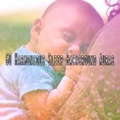 60 Harmonious Sleep Background Auras by Ocean Waves For Sleep (1)