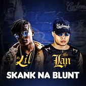 Skank na Blunt de MC Lil