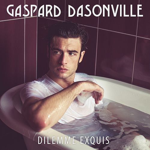 Dilemme exquis by Gaspard Dasonville