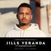 Jills Veranda (Livemusiken från Säsong 3) von Jill Johnson