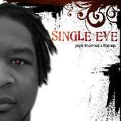 Single Eye by Jaye Thomas
