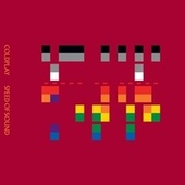 Speed Of Sound by Coldplay