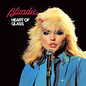 Heart Of Glass by Blondie