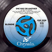 One Way Or Another by Blondie