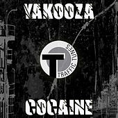 Cocaine 2009 Mixes by Yakooza