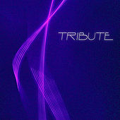 Always & Forever - An Instrumental Tribute To Michael Jackson by Various Artists