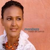 Morabeza by Maria De Barros