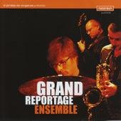 Deux Mille Huit by Grand Reportage Ensemble