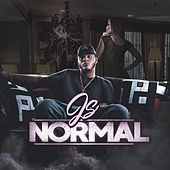 Normal by JS