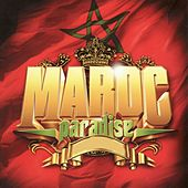 Maroc Paradise Vol 1 by Various Artists