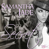 Secret - Single de Samantha Jade