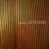 In The Cool Of The Shade EP de Sounds from the Ground
