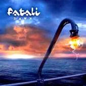 Dawn by Fatali