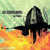 Re:Construct - The Remixes Album de Various Artists