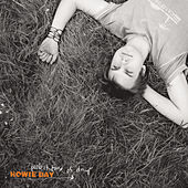 Perfect Time Of Day de Howie Day
