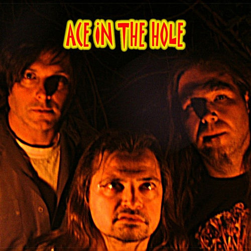 66 Hits From Hell by Ace In The Hole