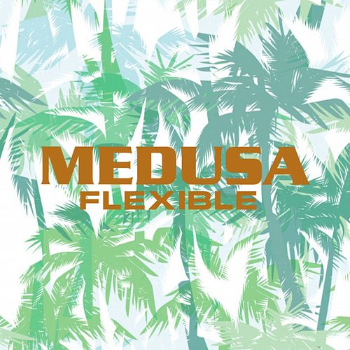 Flexible by Medusa