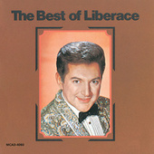 The Best Of Liberace by Liberace
