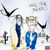 Huncho Jack, Jack Huncho von Huncho Jack