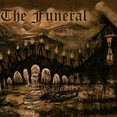 The Funeral by Abeau