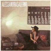 Neverending by Alessandra Salerno