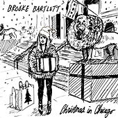 Christmas in Chicago by Brooke Bartlett
