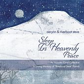 Sleep in Heavenly Peace by Aerynn