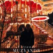 Muzyandr van Vityandr