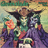 Time and Tide by Greenslade