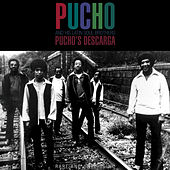 Pucho's Descarga von Pucho & His Latin Soul Brothers