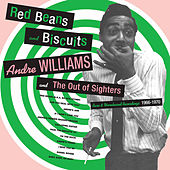 Red Beans and Biscuits de Various Artists