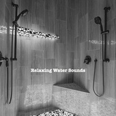Soothing Spa Shower Loopable with No Fade by Relaxing Water Sounds