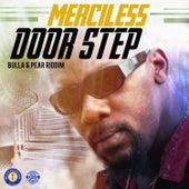 Door Step by Merciless
