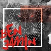 Игры ток by Benjamin