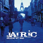 Walking My Beat von Jairic