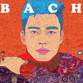 Bach: Goldberg Variations by J.I.