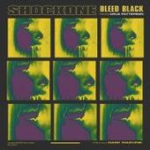 Bleed Black (feat. Cruz Patterson) by Shock One