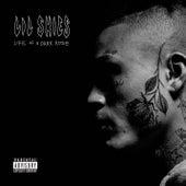 Nowadays (feat. Landon Cube) de Lil Skies