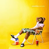 Never Left by Swoope