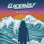 Marie by Glacierwolf