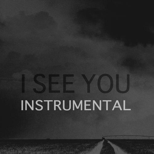 I See You (Instrumental Version) by Ganga (Hindi)