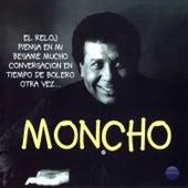 Moncho by Moncho