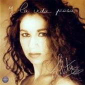 Y la Vida Pasa... by Lolita