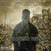 Holocausto Verbal by Nucleo