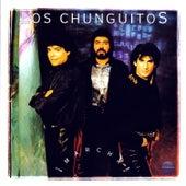 ¡Marcha! by Los Chunguitos