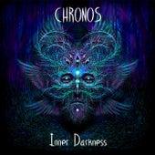 Inner Darkness by Chronos